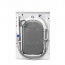 AEG L7FNE48S Skalbimo mašina įkraunama iš priekio
