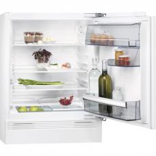 AEG SKB582F1AF Šaldytuvas įmontuojamas