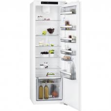AEG SKE818F1DC Šaldytuvas įmontuojamas