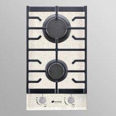 ALLENZI PG3020BG S Domino kompaktinė kaitlentė