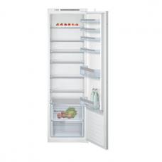 BOSCH KIR81VSF0 Šaldytuvas įmontuojamas