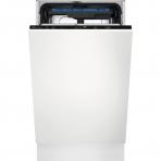 Electrolux EEM23100L Indaplovė įmontuojama 45 cm pločio