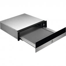 Electrolux EBD4X Pašildymo stalčius