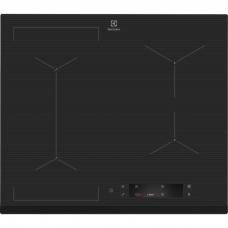 Electrolux EIS6648 Indukcinė kaitlentė