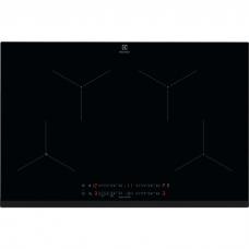 Electrolux EIS8134 Indukcinė kaitlentė
