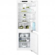 Electrolux ENT7TE18R Šaldytuvas įmontuojamas