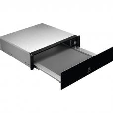 Electrolux KBD4Z Pašildymo stalčius