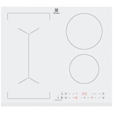 Electrolux LIV63431BW Indukcinė kaitlentė