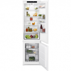 Electrolux LNS6TE19S Šaldytuvas įmontuojamas