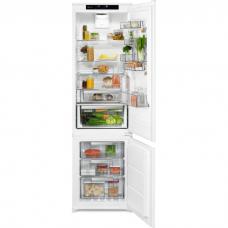 Electrolux LNS9TD19S Šaldytuvas įmontuojamas