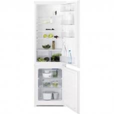 Electrolux LNT2LF18S Šaldytuvas įmontuojamas