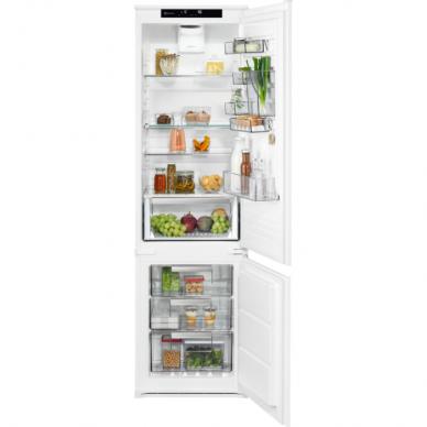 Electrolux LNS8TE19S Šaldytuvas įmontuojamas
