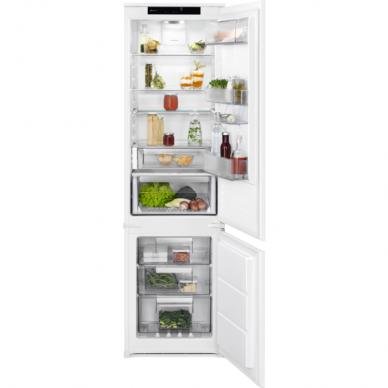 Electrolux LNS9TE19S Šaldytuvas įmontuojamas