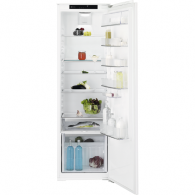 Electrolux LRB3DE18C Šaldytuvas įmontuojamas