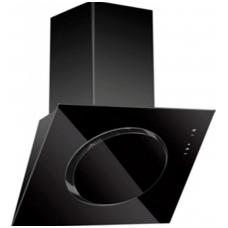 GARTRAUKIS SCHLOSSER 3011  black 60