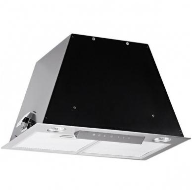 GARTRAUKIS Allenzi GL50 PLUS LED