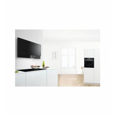GARTRAUKIS Bosch DWF97RU60 4