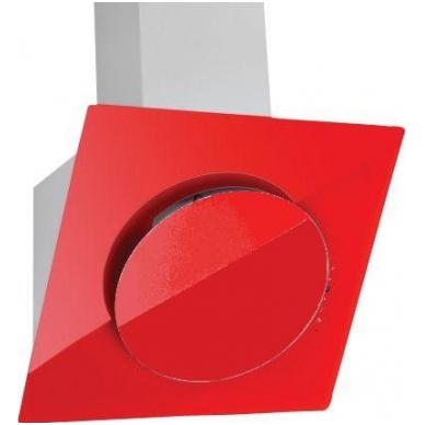 GARTRAUKIS SCHLOSSER 2011 red 60