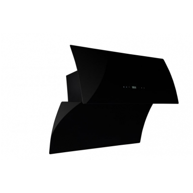 GARTRAUKIS SCHLOSSER  H207 black 90 2