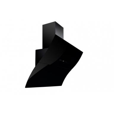 GARTRAUKIS SCHLOSSER  H207 black 90