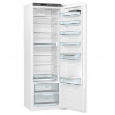 GORENJE RI2181A1 Šaldytuvas įmontuojamas