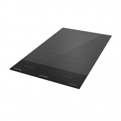 GORENJE IT321SYB Domino kompaktinė kaitlentė