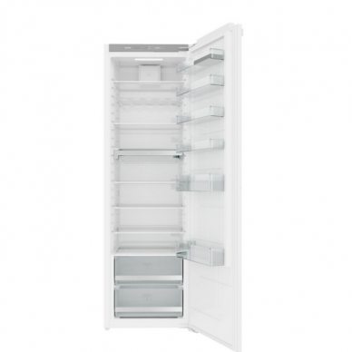 GORENJE RI5182A1 Šaldytuvas įmontuojamas