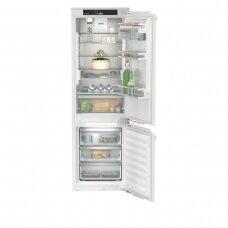 LIEBHERR ICNd 5153 Šaldytuvas įmontuojamas