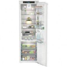 LIEBHERR IRBd 5150 Šaldytuvas įmontuojamas