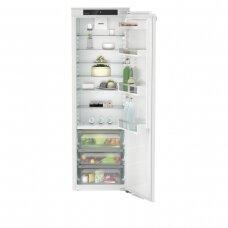 LIEBHERR IRBe 5120 Šaldytuvas įmontuojamas