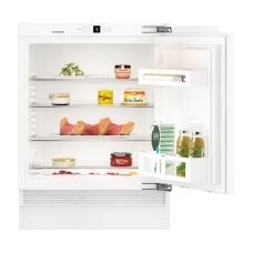 LIEBHERR UIK 1510 Šaldytuvas įmontuojamas