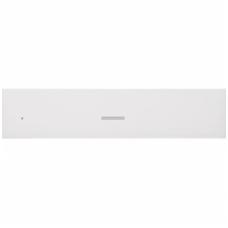 Pašildymo stalčius Electrolux EED14700OV