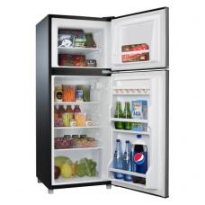 Kaip pasirinkti šaldytuvą?