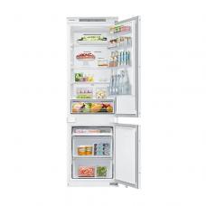 SAMSUNG BRB26600FWW Šaldytuvas įmontuojamas