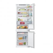 SAMSUNG BRB26615FWW Šaldytuvas įmontuojamas