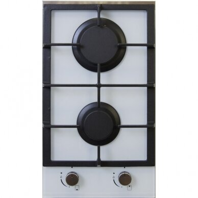 Schlosser THG 315 CF w FFD Domino kompaktinė kaitlentė