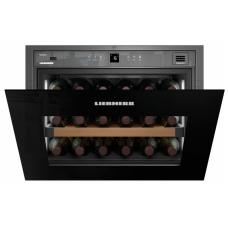 Vyno šaldytuvai LIEBHERR WKEgb 582