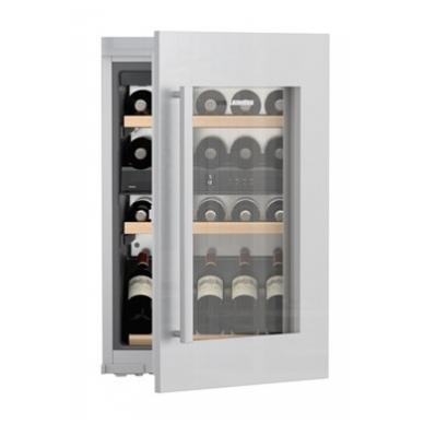 Vyno šaldytuvai LIEBHERR EWTdf 1653