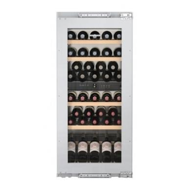 Vyno šaldytuvai LIEBHERR EWTdf 2353