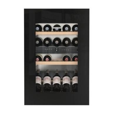 Vyno šaldytuvai LIEBHERR EWTgb 1683