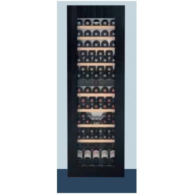 Vyno šaldytuvai LIEBHERR EWTgb 3583