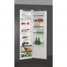 Whirlpool ARG 18081 A++ Šaldytuvas įmontuojamas