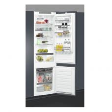 Whirlpool ART 9811 SF2 Šaldytuvas įmontuojamas