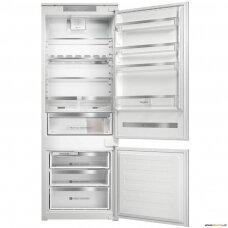 Whirlpool SP40 801 EU 1 Šaldytuvas įmontuojamas