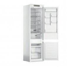 Whirlpool WHC20 T352 Šaldytuvas įmontuojamas