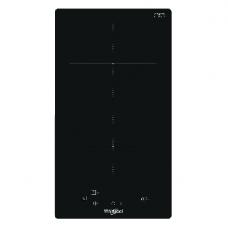 Whirlpool WS Q0530 NE Domino kompaktinė kaitlentė