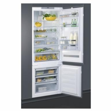 Whirlpool SP40 802 EU Šaldytuvas įmontuojamas